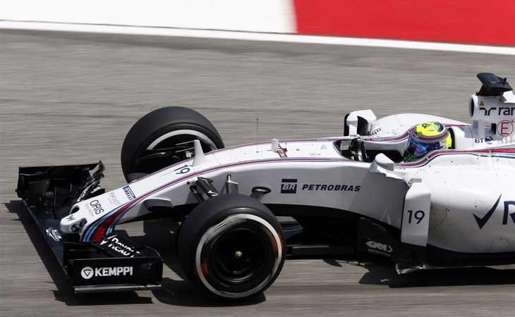 F1-massa-malasia-2015