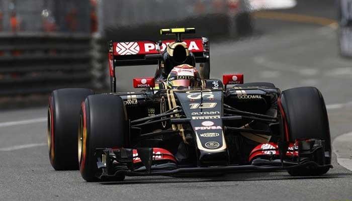 F1 – Prazo para Renault comprar a Lotus está se esgotando