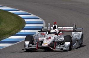 Indy15-Helio Castroneves