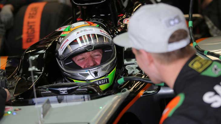 f1-brundle-force-india-2015