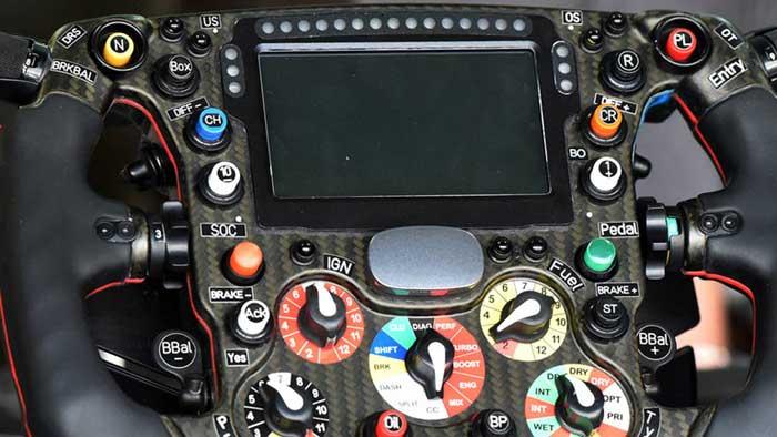f1-volante-sauber-2015