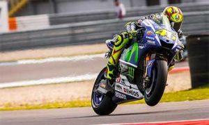 Moto GP – Comentários de domingo – Silverstone 2015