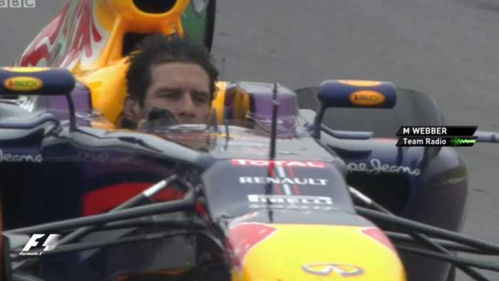 f1-webber-interlagos