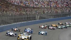 IndyCar-Fontana-2015