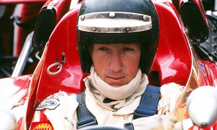 Jochen-Rindt