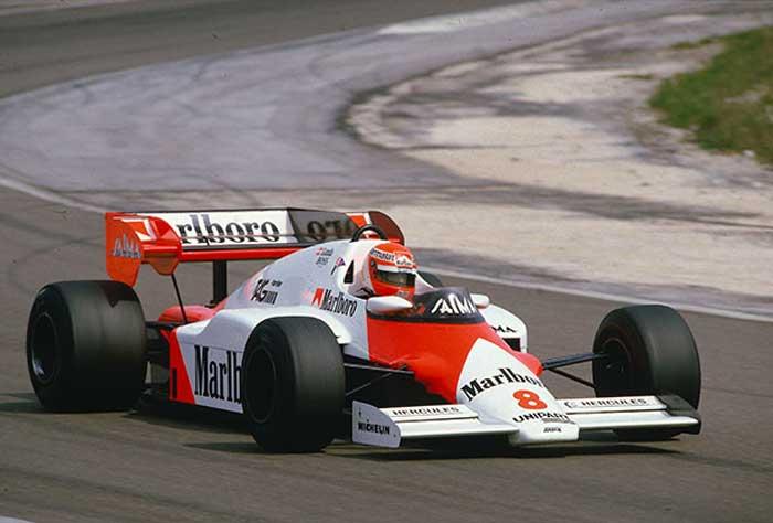 f1-lauda-mclaren-1984