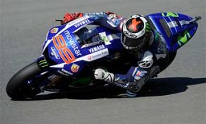 Moto GP – Lorenzo lidera terceiro treino no Japão; De Angelis se ...