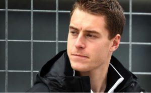Dirigente da GP2: Vandoorne fora da F1 seria um desastre