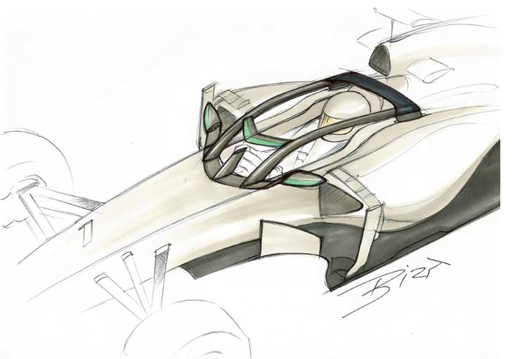 bira-cockpit-1