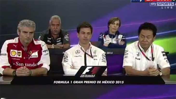 f1-coletiva-chefes-mexico-2015