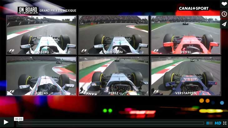 f1-onboard-mexico-2015