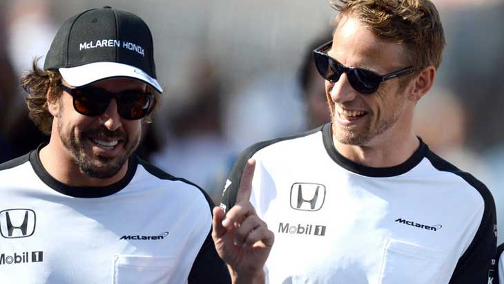 mclaren-alonso-button