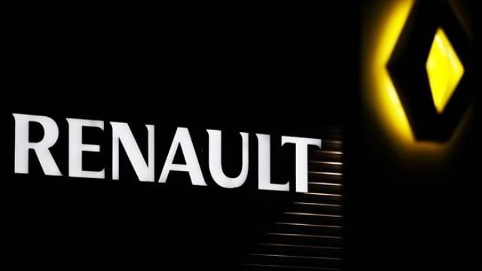 F1 – Renault completa a aquisição da equipe Lotus