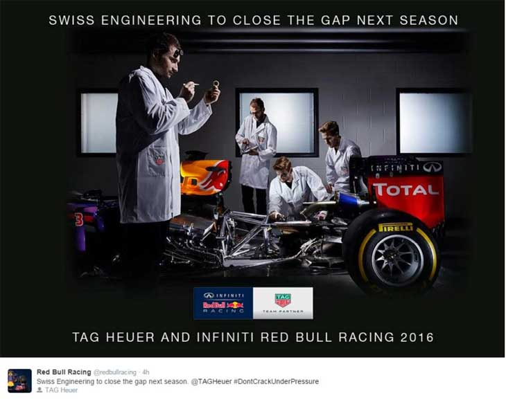 f1-tag-heuer-red-bull