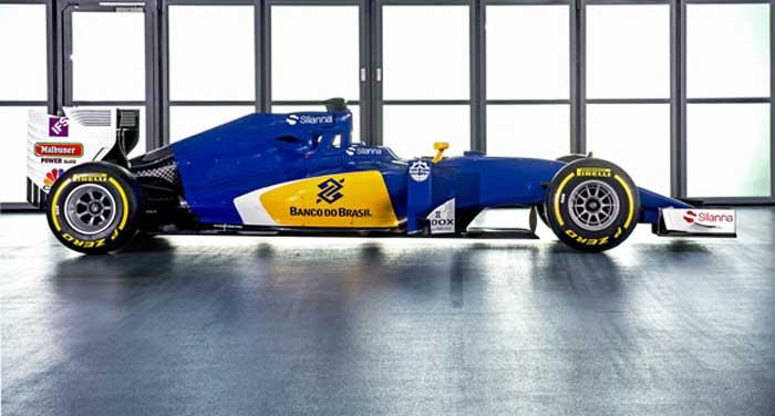 F1-sauber-c-35-2016-lateral(700)