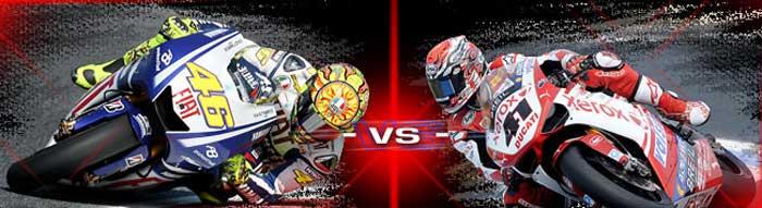 MotoGP & SBK