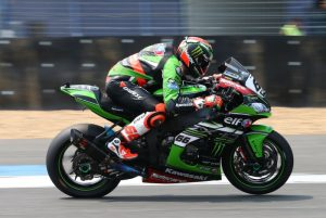 Superbike16-Tom Sykes