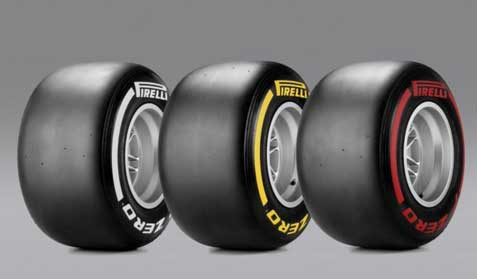 f1-barc7-pneus-pirelli