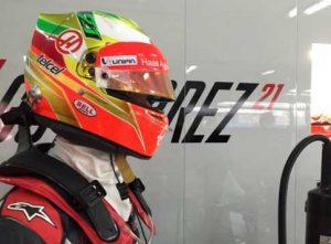 Haas: Gutierrez se tornou o saco de pancadas da F1