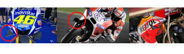MotoGP – Asas?