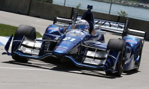 Indy16-Josef Newgarden
