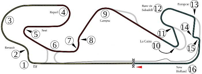 f1-circuito-catalunha-700