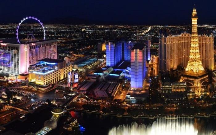 F1 – Ecclestone minimiza rumores recentes sobre Las Vegas