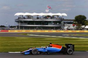 """F1 – Toto Wolff nega que Manor será a """"Toto Rosso"""" da Mercedes"""