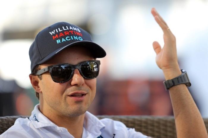 F1 – Massa: Rosberg merece ser campeão