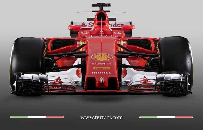 F1-ferrari-sf70h-2017-dianteira(700)