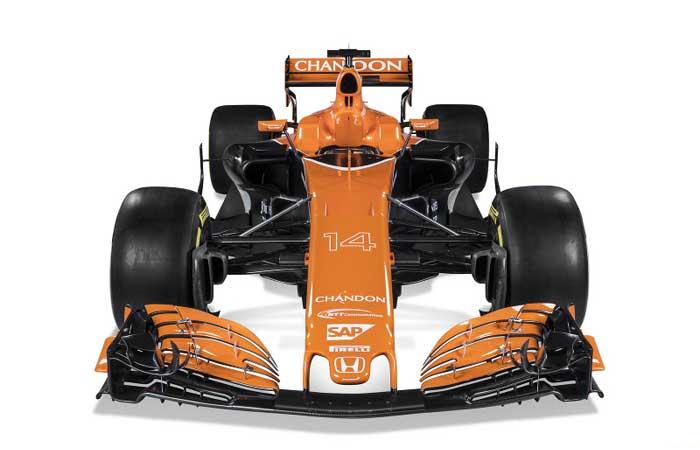 F1-mclaren-mcl32-2017-dianteira(700)