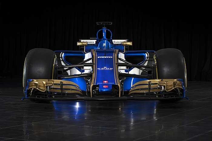 F1-sauber-c36-2017-dianteira(700)