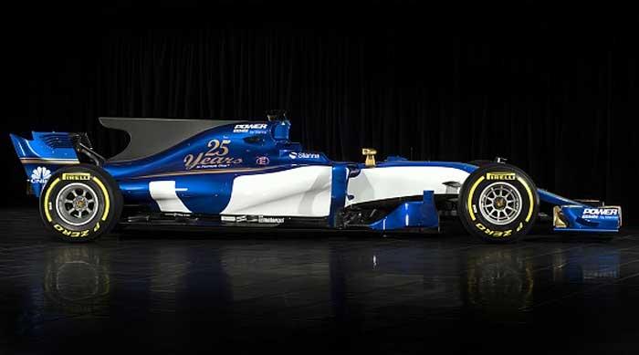 F1-sauber-c36-2017-lateral(700)