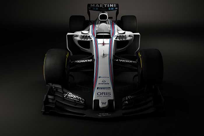F1-williams-fw40-2017-dianteira(700)