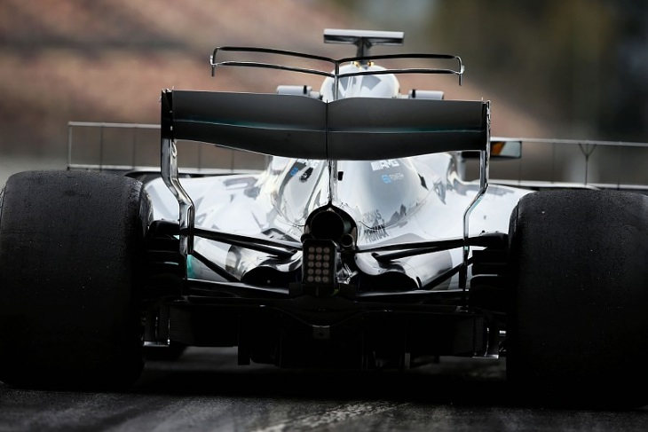 Asa T da Mercedes