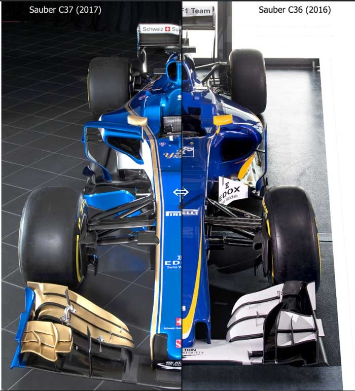 f1-sauber-2017-x-2016