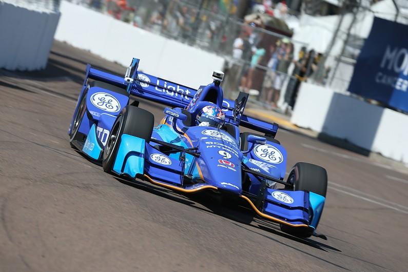 Indy17-Scott Dixon