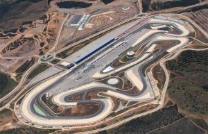 Circuito do Algarve