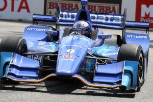 Indy17-Scott Dixon 2