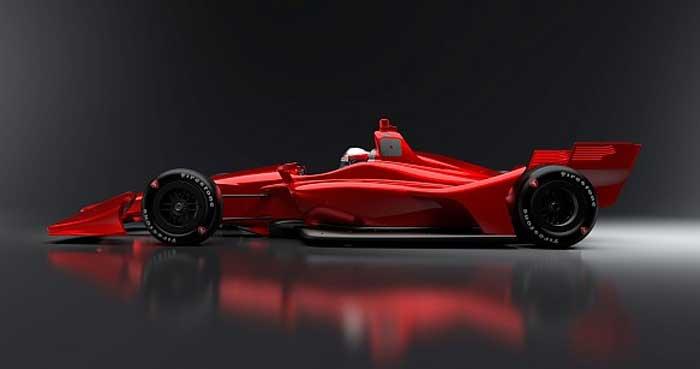 Indy-2018-kit-aerodinamico-lateral(700)