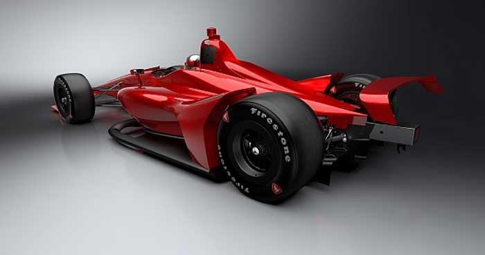 Indy-2018-kit-aerodinamico-superspeedway(700)