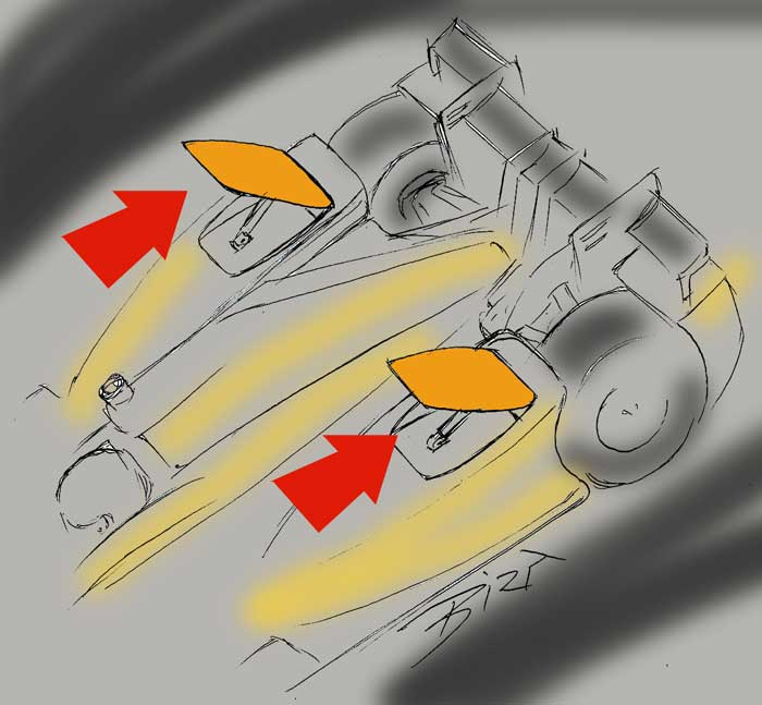 indy-freio-bira-2