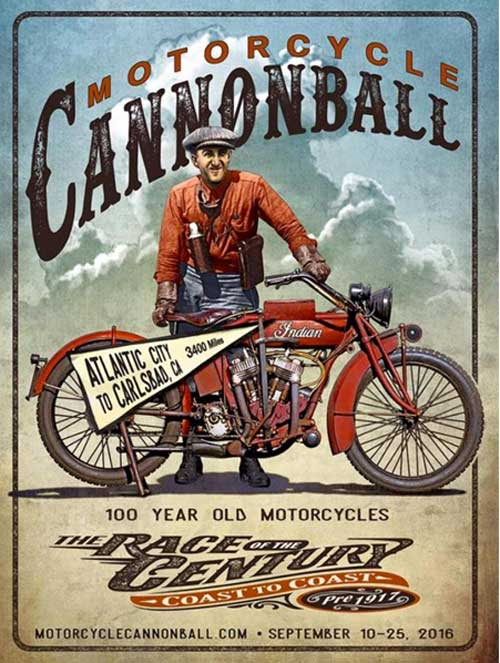 Motorcycle-Cannonball-7