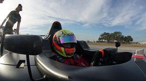 Dudu-Barrichello-300x168.jpg