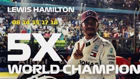 Clique na imagem para ver o calendário completo da F1 2019 146e5f48927b2