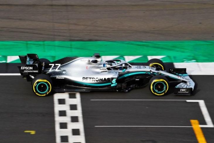 F1 – Surer  Mercedes deve substituir Bottas por Ocon  5e65e39d61c10