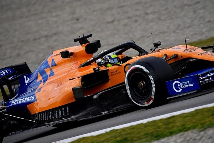 F1 – Ramirez espera que a McLaren tenha paciência para se reconstruir. » 469cf9ceeffd3