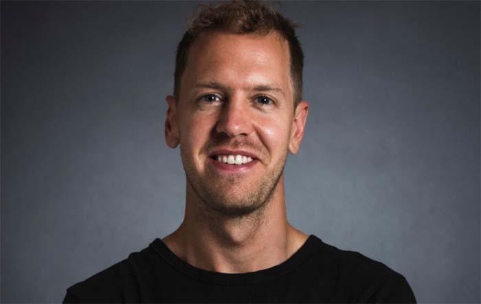 F1 – Vettel realista mas positivo sobre mudança para a Aston Martin