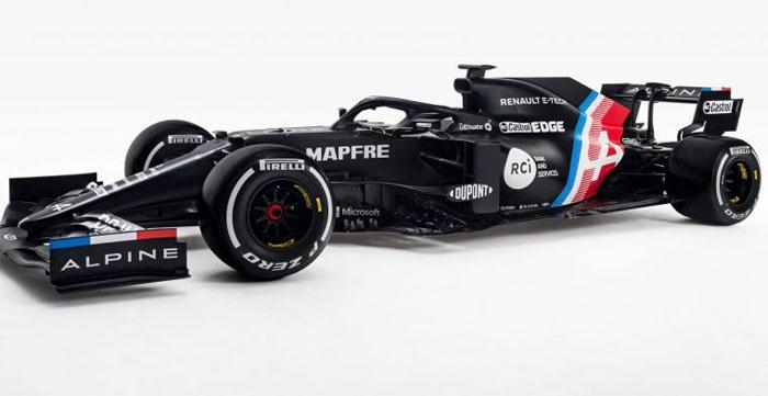 F1-alpine-A521-pintura-provisoria.jpg