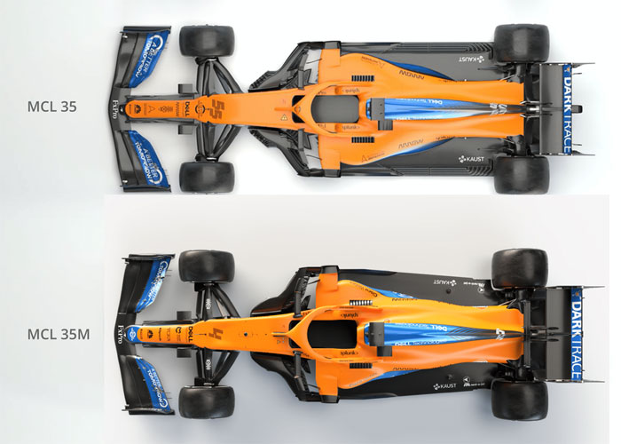 F1-mclaren-2020-2021-comparacao-carros.j